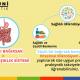 İntestinal Mikrobiyom Analizi